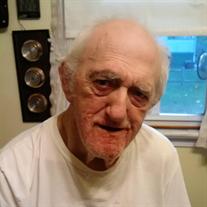 John J Ganiel, III