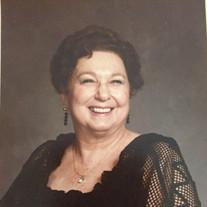 Mrs.  Rhoda Goldstein
