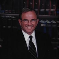 David Lloyd Cummings