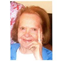 Thelma Jean Jackson-Sharpe