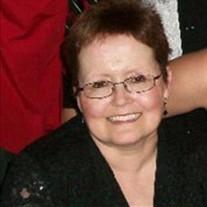 Cynthia L. Nelson