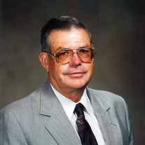Howard Pollard