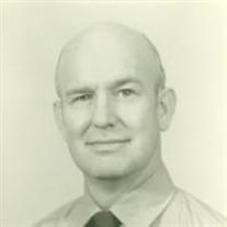 Master Frank Finley