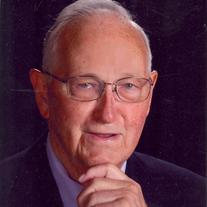 Donald (Don) L. Winn