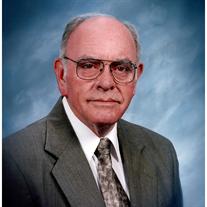 Jimmie Lee Medley