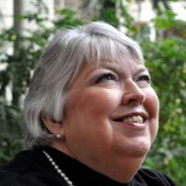 Rita Ann Williams Beal