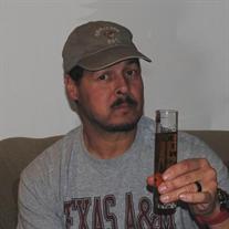 Carlos Manuel Rivera