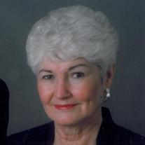 Thelma Delaune Michelli