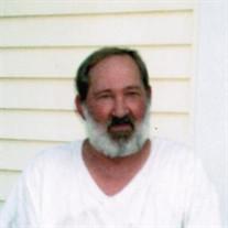 Donald R Munger