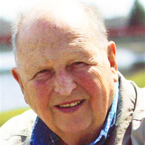 James Janssen