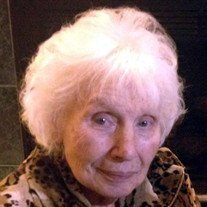 Irene Gabet