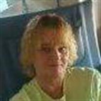 Nancy J. Henninger