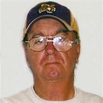 Sidney J. Remondet