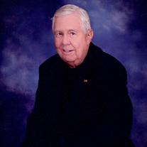 Mr. Theodore C. Pohlig, Jr.