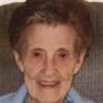 Laura U. Hardy