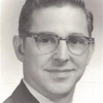 Phillip R. Meng