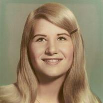 Sherilynn Marie Gates