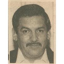 Anastacio Ramirez, Jr.