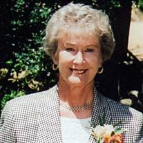 Kathleen Joan Campbell