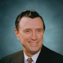 Alexander  Lewis Croxton
