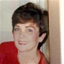 Judith A. (Murphy) Freiberg