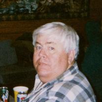 Michael  Richard  Murphy