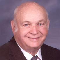 W. Ed French