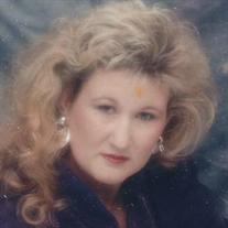 Jennifer L. Townsend