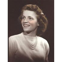 Thelma Bustad