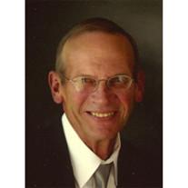 John L. Doring
