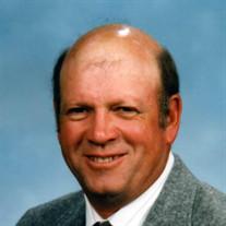 Guy L Stewart