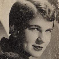 Sandra U. Skora