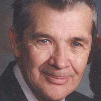 Thomas Gerald Hassett