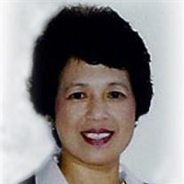 Lourdes Ley Kuan