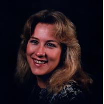 Kathleen Patricia Miller