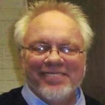 Randy Dean Van Weelden