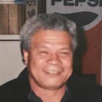 Kafauailimu Faka'osiula