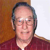 Robert  Peter Olson