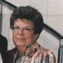 Charlotte Roth