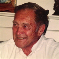 Frank A. Lundblad
