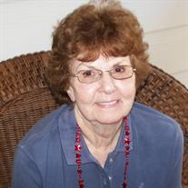 Barbara Darby