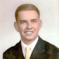 Jack R. Wheeler