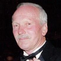 David  T.  McGlynn