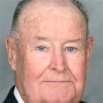 "Mr. William R. ""Willie"" Atkinson"