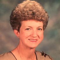 Wanda Reed Tuck