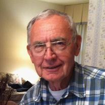 Curtis  D. Choplin