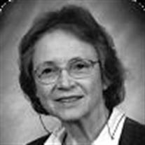 Carol V Kaske