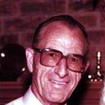 Herbert R. Monk
