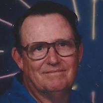 John A. McDuffie