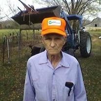 Otis E.  Collins
